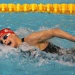 MŚ w pływaniu: Bez wyrafinowanych kostiumów
