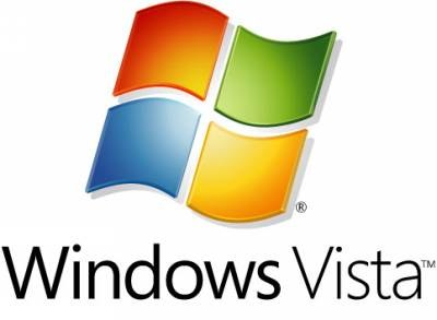 MS Windows Vista /materiały prasowe