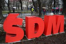 MSZ: Kraje strefy Schengen zgodziły się wydawać wizy uczestnikom ŚDM