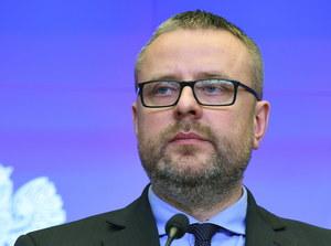 MSZ nie uznaje umowy o sojuszu i integracji Rosji i Osetii Południowej