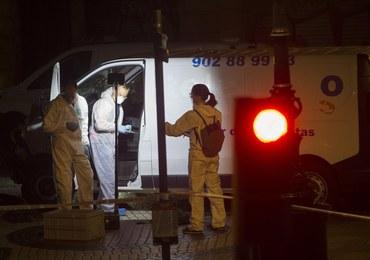 MSZ po atakach w Hiszpanii: Tchórze przypisują sobie fałszywie wyższe cele