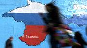 MSZ Rosji: Mamy prawo rozmieścić broń nuklearną na Krymie