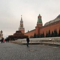 MSZ Ukrainy: Rosja nasila represje polityczne na Krymie