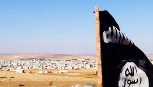 MSZ ws. zaangażowania Polski w działania Globalnej Koalicji przeciwko IS
