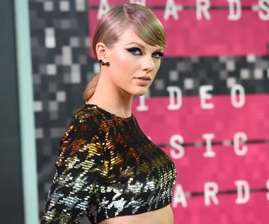 MTV EMA 2015: Znamy nominowanych!