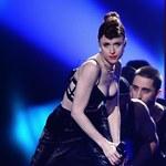 MTV Europe Music Awards 2014