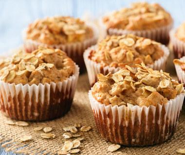 Muffinki Ewy Chodakowskiej
