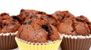 Muffinki i inne cuda