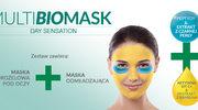 Multi Bio Mask - nowe spojrzenie na pielęgnację twarzy