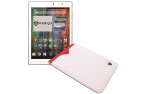 MultiPad 4 Diamond 7.85 – nowy tablet Prestigio