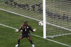 Mundial 2010: Brazylia - WKS