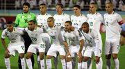 Mundial 2014: Algieria