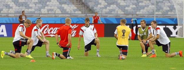Mundial 2014: Brazylia kontra Niemcy. Kto w finale?