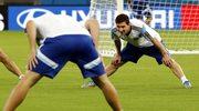 Mundial 2014: Messi wreszcie wkracza do akcji. Przełamie strzelecki impas?