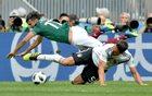Mundial 2018. Mats Hummels ma uraz i nie zagra ze Szwecją