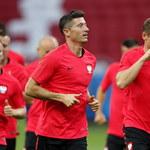 Mundial 2018: Polska i Kolumbia zagrają o wszystko