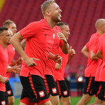 """Mundial 2018. Polska zagra dziś z Senegalem. """"Silni, waleczni, dobrze zbudowani zawodnicy"""""""