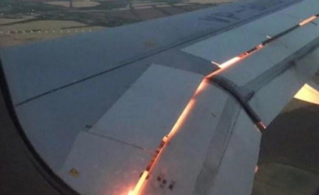 Mundial 2018: Sprzeczne wersje ws. awarii samolotu piłkarzy Arabii Saudyjskiej