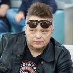"""Muniek Staszczyk po zawieszeniu T.Love: """"Mietek"""" z płyty """"Tischner. Mocna nuta"""""""