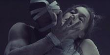 """Muse """"Dead Inside"""": Tańczący z dronami tekst piosenki"""
