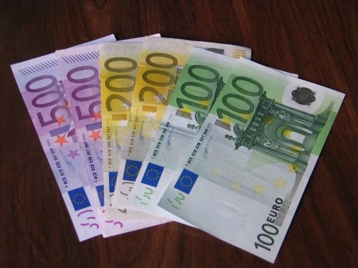 Musi zapłacić 316 euro /RMF