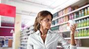 """""""Musimy nauczyć się czytać etykiety produktów, które spożywamy"""""""
