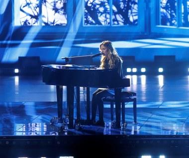 """Must Be The Music"": Olga Garstka wygrywa!"