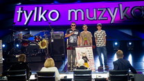 Must Be The Music: Tak oryginalnego zespołu jeszcze nie było! Zobaczcie koniecznie