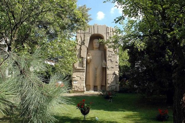 Muzeum Arkadego Fiedlera/fot. Paweł Graf /Reporter