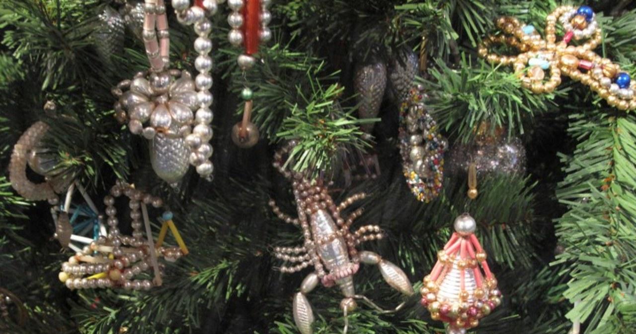 Muzeum Bożego Narodzenia