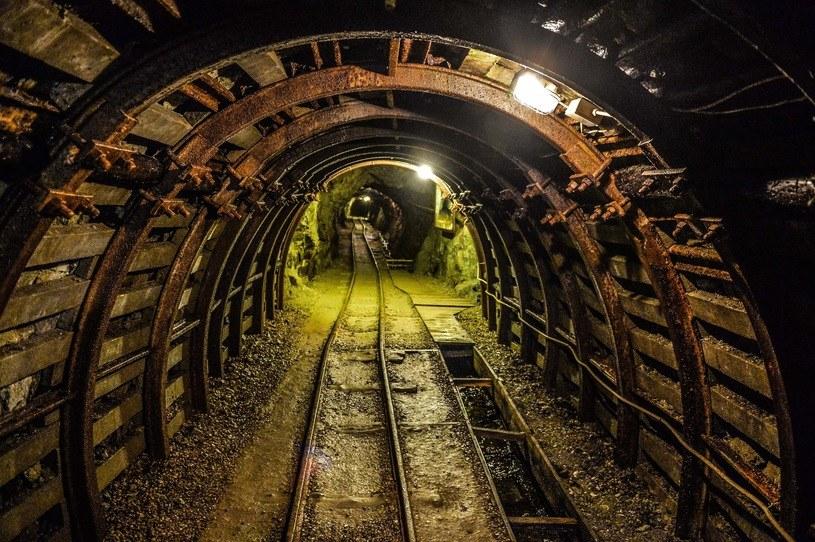 Muzeum Górnictwa i Hutnictwa Złota w Złotym Stoku /materiały promocyjne