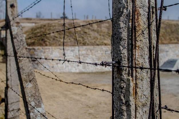 Muzeum Gross-Rosen w Rogoźnicy w miejscu byłego niemieckiego obozu koncentracyjnego /DARIUSZ GDESZ / GAZETA WROCLAWSKA / POLSKA PRESS /East News