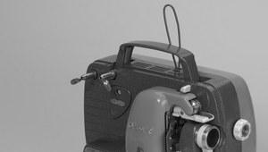 Muzeum Historii Fotografii. Wydarzenia towarzyszące wystawie Efekt Φ