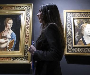 Muzeum Leonarda da Vinci otwarto w Rzymie