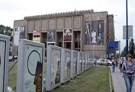 Muzeum Narodowe w Krakowie, fot. STANISLAW ROZPEDZIK /Agencja SE/East News