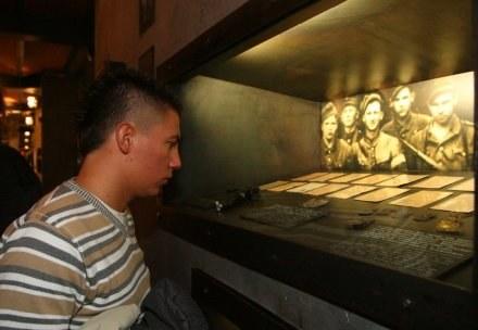 Muzeum Powstania Warszawskiego ogłosiło trzecią edycję konkursu / fot. M. Smulczyński /Agencja SE/East News