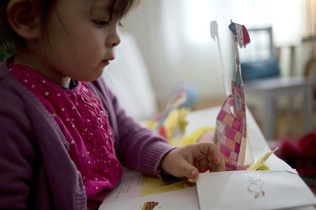 Muzeum Śląskie zaprasza dzieci 2 czerwca na warsztaty plastyczne /AFP