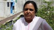 """Muzułmanki w Indiach walczą z prawem rozwodowym """"Talaq"""""""