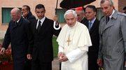 Muzułmańscy ulemowie żądają przeprosin od papieża