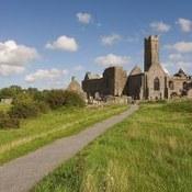 Muzyka celtycka