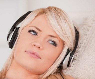 Muzyka dla użytkowników Play dzięki serwisowi WiMP
