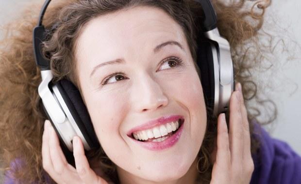 Muzyka działa na nas, jak... seks i narkotyki