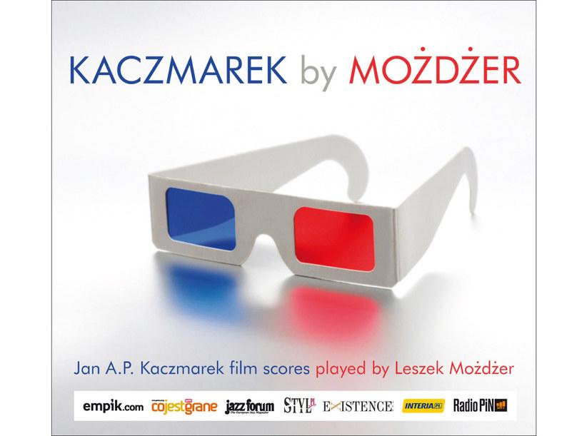 Muzyka filmowa Jana A.P. Kaczmarka grana przez Leszka Możdżera  /materiały prasowe