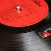 Muzyka lat 60