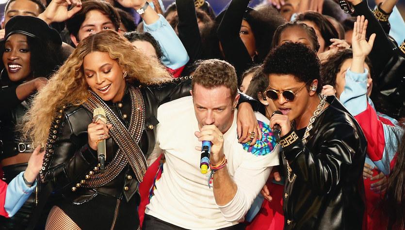 Muzyka na 50. Super Bowl - wszystko co powinieneś wiedzieć
