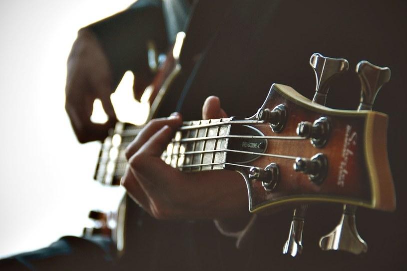 Muzyka potrafi rano zdziałać cuda /pixabay.com /INTERIA.PL