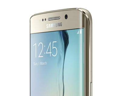 MWC 2015: Samsung Galaxy S6 i Galaxy S6 Edge