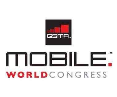 MWC 2016 - najnowszy sprzęt mobilny