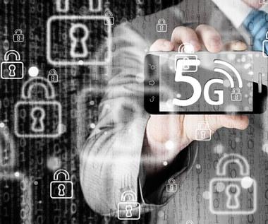 MWC 2017: Nokia tworzy podwaliny 5G