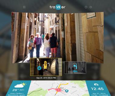 MWC 2017: Samsung pokaże 4 projekty z obszarów VR i AR